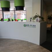 Uitzendbureau BR-Flex in Hardenberg