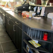 Snackbar in Purmerend