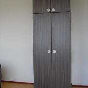 'hufterproof' multiplex meubilair voor de zorg