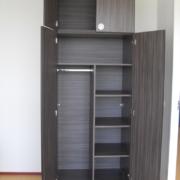Hufterproof multiplex meubilair voor de zorg